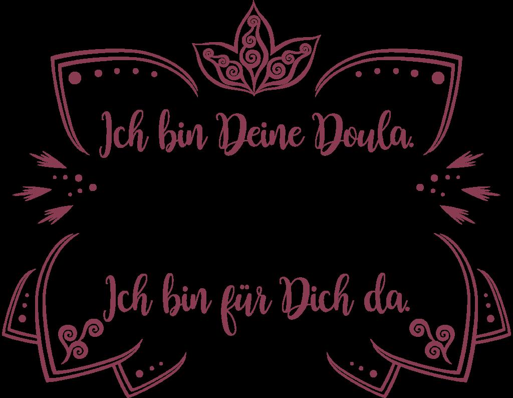 DiD_Schriftzug